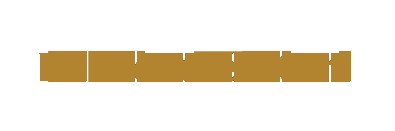 Valérie Tuvéri-Gard